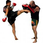 Tayland-Kickboks-uygulay-541