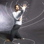 The-Healing-Art-of-Baguazhang